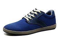 Спортивные туфли Gekon T1 Colorado, мужские, светло-синие, р. 44, фото 1