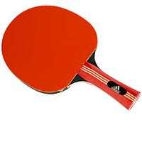 Ракетка для настольного тенниса Adidas Star II