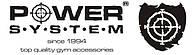 Теперь в нашем ассортименте спортивный инвентарь известной фирмы POWER SYSTEM (Чехия)