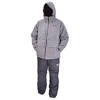 Зимний костюм Daiwa DW-3104 Rainmax Winter Suit