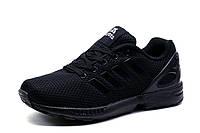 Кроссовки унисекс, черный, фото 1