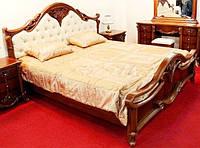 Кровать двухспальная серия 1205 AMD Китай 180х200