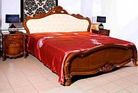 Кровать с мягким изголовьем Beatrice / Беатриче 8019 CF Furniture Китай 180х200