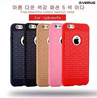 Verus case for iPhone 6 (4.7)