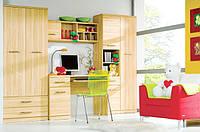 Детская комната Инди / Indi BRW