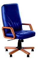 Кресло для руководителя Manager Extra / Менеджер Экстра Nowy Styl