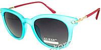 Солнцезащитные очки Alese модель A1
