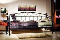 Односпальная кровать Ankara / Анкара Signal