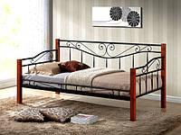 Односпальная кровать Kenia / Кения Signal 90х200