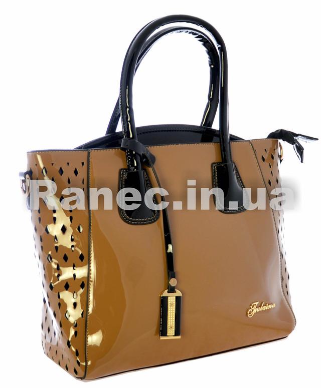 Купить женскую сумку - mir-sumokkievua