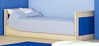 Детская кровать Денди Мебель Сервис