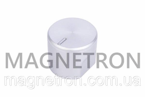 Ручка регулировки для варочных панелей Samsung DG82-01007A, фото 2