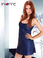 Комбинация Miorre: красивое женское белье