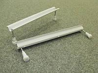 Ножки для акриловой ванны Ravak Asymmetric