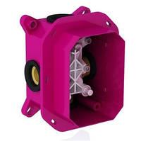 Встраиваемый механизм R-box для смесителей скрытого монтажа Ravak RB 070.50