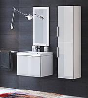 Комплект мебели для ванной Cersanit Stillo 60