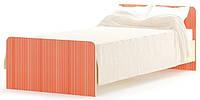 Детская кровать Симба Мебель Сервис