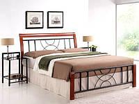 Кровать двухспальная Cortina / Кортина Signal