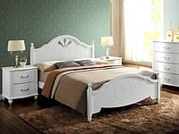 Кровать двухспальная Malta / Мальта Signal