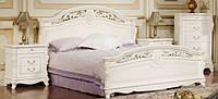 Кровать двухспальная Afina / Афина AMD Китай