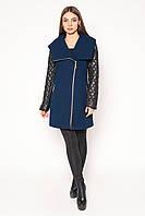 Пальто больших размеров №42/1  р. 50-60