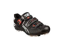 Sidi Eagle 5 Fit MTB обувь