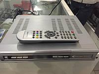 Цифровой спутниковый ресивер Evolution EVO 700S