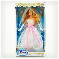 Кукла Невеста F211