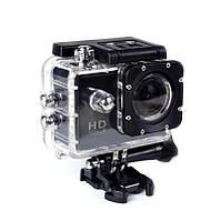 Экшн камера SJ4000 lcd 2.0 Full Hd 1080p, видеорегистратор, камера для приключений