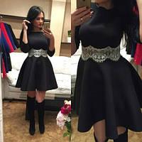 Женское платье  ***MAXIMA***