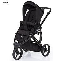 Детская прогулочная коляска ABC Design Cobra Plus 2016