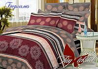 Комплект постельного белья полуторный, Бергамо