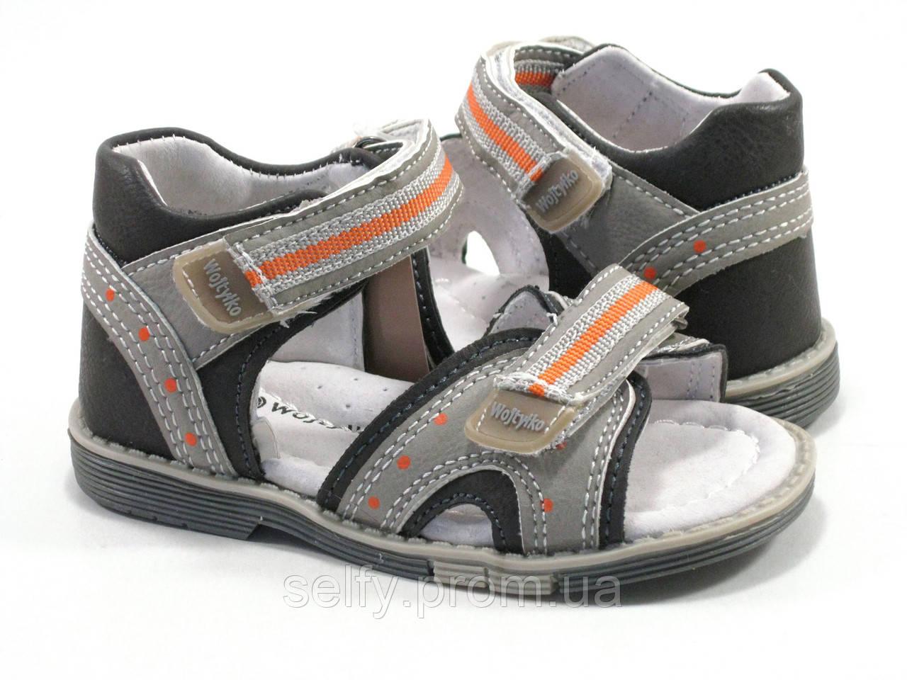 Этом заказать обувь через интернет недорого в казахстане граффити-художник употребляет