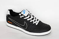 Кеди подростковые Nike