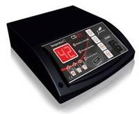 Регулятор температуры твердотопливного котла Tech ST-24