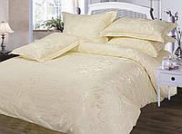 Комплект постельного белья в подарочной упаковке