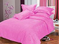 Комплект постельного белья 7-ми предметный в подарочной упаковке ()