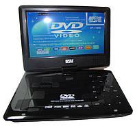 DVD портативный с TV проигрыватель Opera OP-1180D