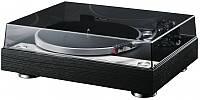 Onkyo Проигрыватели виниловых дисков Onkyo CP-1050