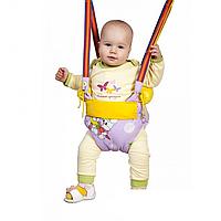 Детские прыгунки ВАЛИК 22