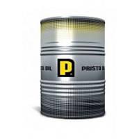 Prista SHPD VDS-3 15W-40 210 л