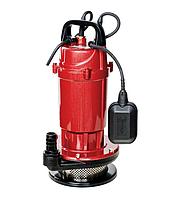 Дренажный насос Sprut QDX 3–20–0,55