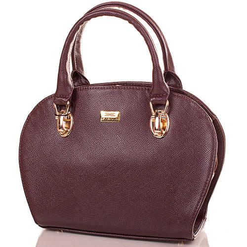 Привлекательная женская сумка из качественного кожезаменителя ETERNO (ЭТЕРНО), ETMS35151-17