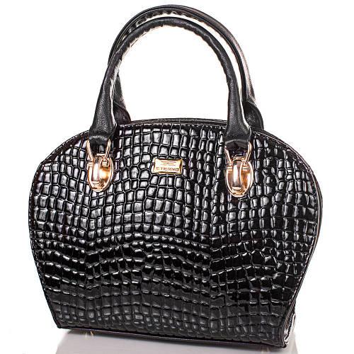 Привлекательная женская сумка из качественного кожезаменителя ETERNO (ЭТЕРНО), ETMS35151-2-1
