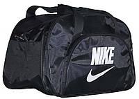 Большая дорожная сумка Nike. Вместительная, удобная сумка. Практичная в использовании сумка. Код: КЕ543