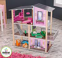 Кукольный домик  Modern Living KidKraft 65822