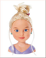 Кукла манекен MY MODEL - Визажист Zapf Creation 951576