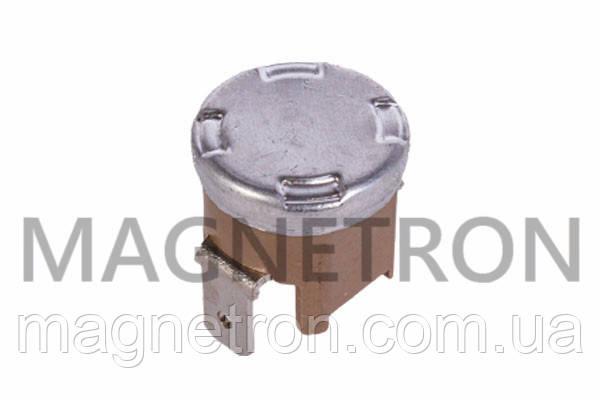 Терморегулятор для утюга DeLonghi 1TN02L-5077 L180-215 1420 AB 5228105100, фото 2