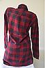 Рубашка  женская  XSIDE, фото 2