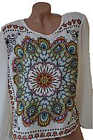 Блуза женская Nessia
